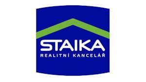 S T A I K A rychnovská realitní kancelář, v.o.s.