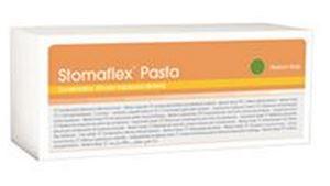 Stomaflex™ Pasta