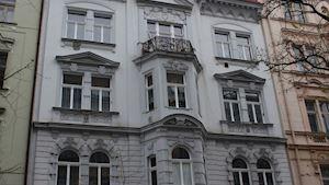STAR okna, s.r.o. - profilová fotografie