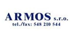 ARMOS s.r.o.