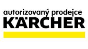 Kärcher Center S+S