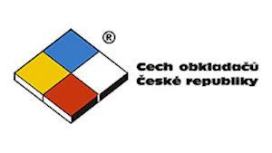 Cech obkladačů ČR z.s.