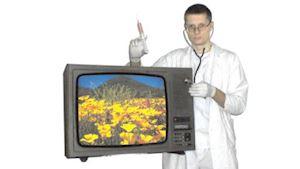 Automat Service - Procházka Petr