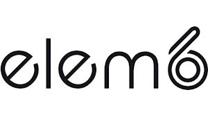elem6 s.r.o.