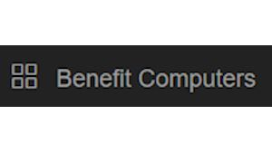 Benefit Computers s.r.o.