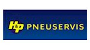 H & P, v.o.s. - pneuservis