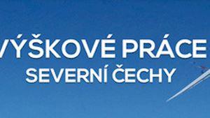 Výškové práce Severní Čechy - Ing. Josef Šiška