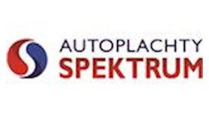 AUTOPLACHTY SPEKTRUM s.r.o.