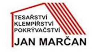 Jan Marčan