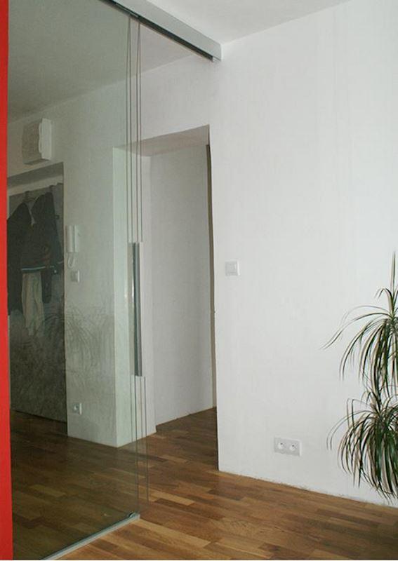 AZ Glass s.r.o. - bezpečnostní a ochranné sklo Praha - fotografie 2/15