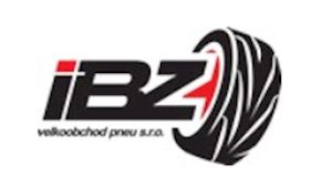 I.B.Z. velkoobchod pneu s.r.o.