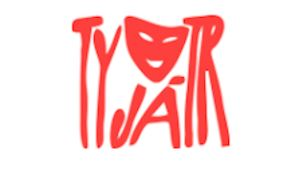 Divadelní spolek Ty-já-tr