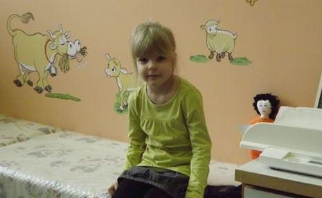 Kotlář Jarmil MUDr. - praktický dětský lékař - fotografie 15/15