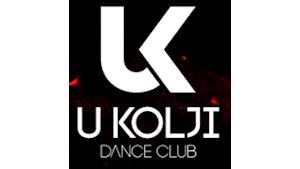 U Kolji Dance Club