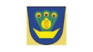 Korkyně - obecní úřad