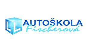 Autoškola Praha 1 - Fischerová