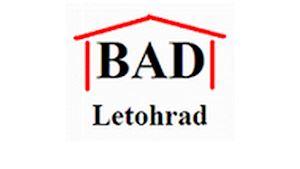 BAD Letohrad, s.r.o.