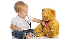 Pediatrie Nový Knín s.r.o.
