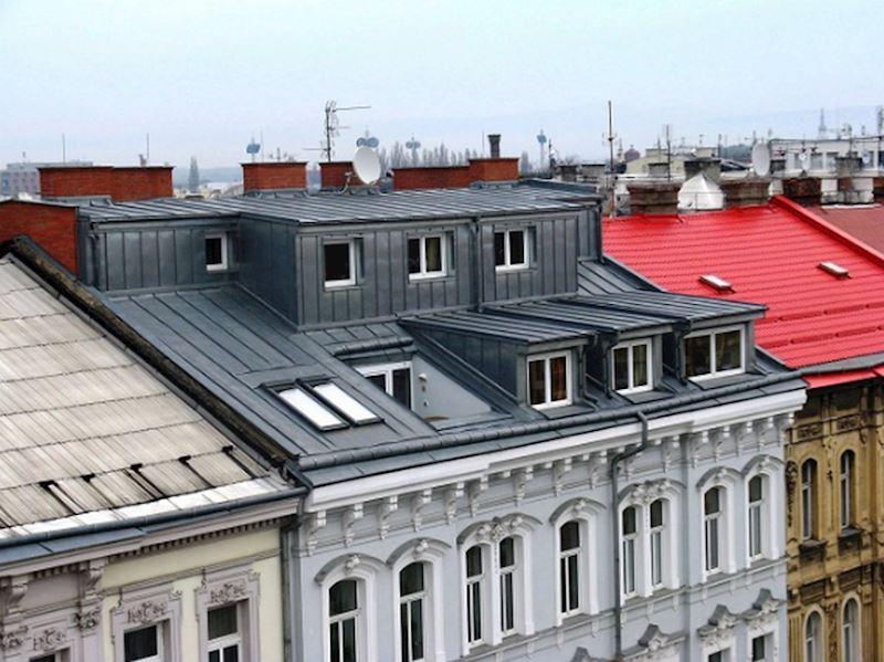 Stavební obchodní společnost Maděrka, s.r.o. - fotografie 10/10