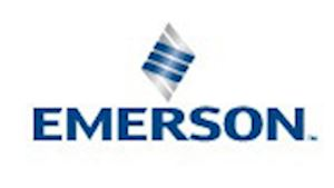 Emerson Automation Fluid Control & Pneumatics Czech Republic s.r.o.