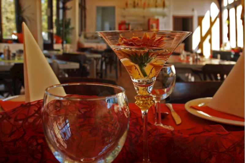 Restaurace FORMANKA - fotografie 10/15