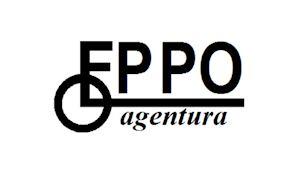 Agentura EPPO s.r.o.