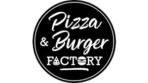 Pizza&Burger Factory