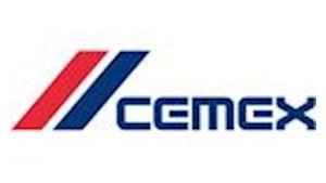 CEMEX Czech Republic, s.r.o., betonárna Slaný