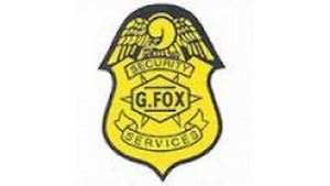 G.FOX security services s.r.o.