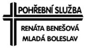 Bc. Březinová-Benešová pohřební služba