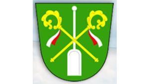 Rudimov - obecní úřad