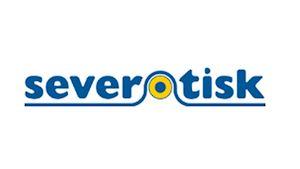 SEVEROTISK s.r.o.