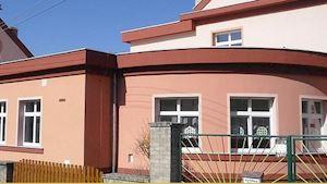 Mateřská škola Ohníč - příspěvková organizace