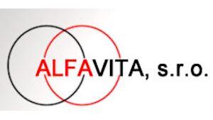 ALFA VITA, s.r.o.