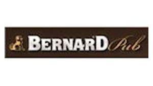 Bernard Pub Anděl