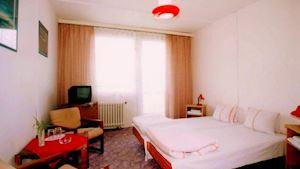 Trutnov Upa Valley hotel s.r.o. - profilová fotografie