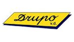 DRUPO výrobní družstvo