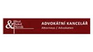 Brož & Sokol & Novák - Advokátní kancelář
