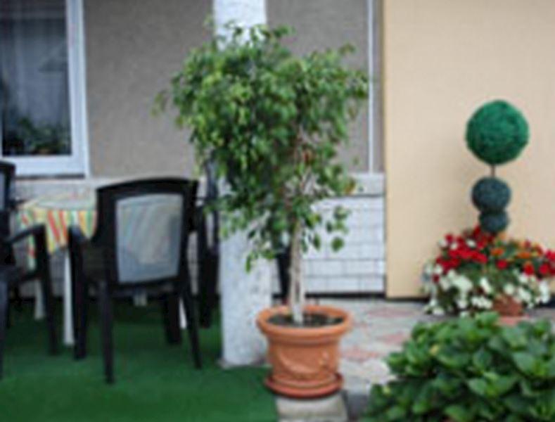 Penzion Pohoda - ubytování u Lysé nad Labem - fotografie 5/11