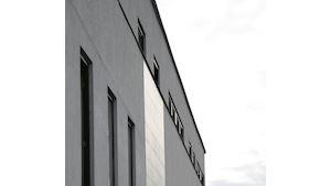 TRAS STUDIO Pardubice