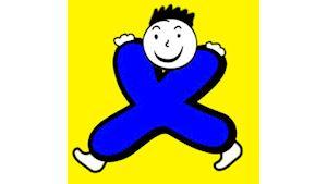 Hadrex CZ, s.r.o.