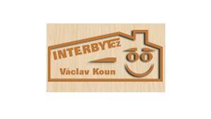 INTERBYT CZ - Václav Koun