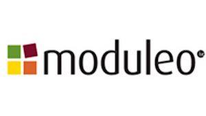 Moduleo® - NOVÁ GENERACE PODLAHOVÝCH KRYTIN