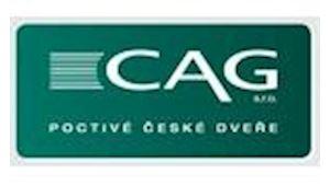 CAG s.r.o.
