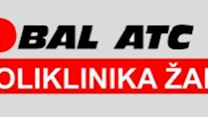 Autopoliklinika Žamberk