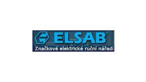 Jiří Kollman - ELSAB