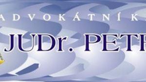 Knapová Markéta Mgr., Knap Petr JUDr.
