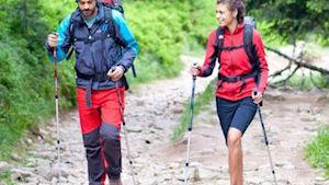 Alpisport - ALPITREK s.r.o.