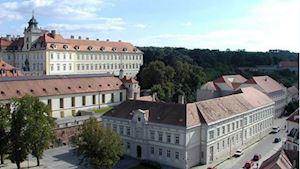 Základní škola Valtice