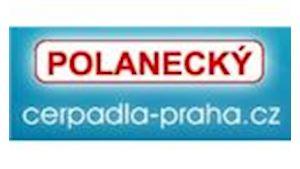 POLANECKÝ